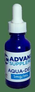 Arimidex PCT